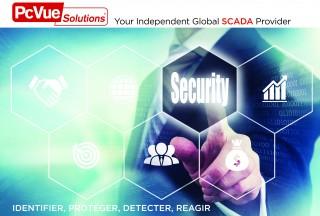 security_logo_tagline