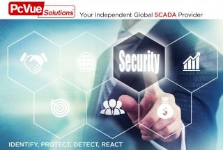 security_logo_tagline_En
