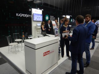 Kaspersky-Cybersecurity-Conference_1