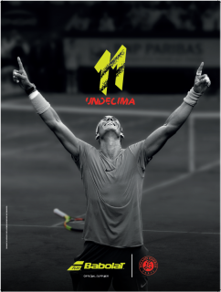 Babolat_cover