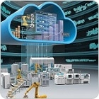 How-to-choose-an-IIot-GATEWAY