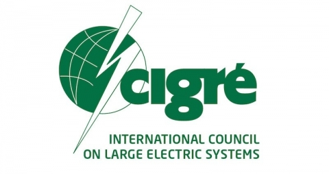 Photo-CIGRE