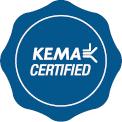 kema logo