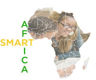 ARC Informatique launches a free training program in Africa