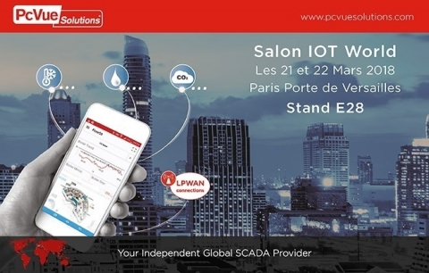 Salon-IOT-WORLD