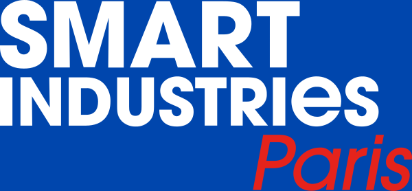 logo smart industries paris 1