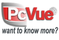 PcVue10download