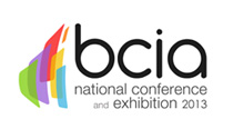 BCIA-Conference